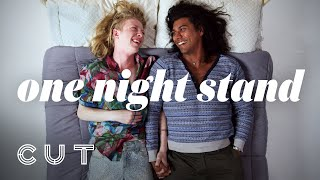 Let's Talk About Our One Night Stand | Cut