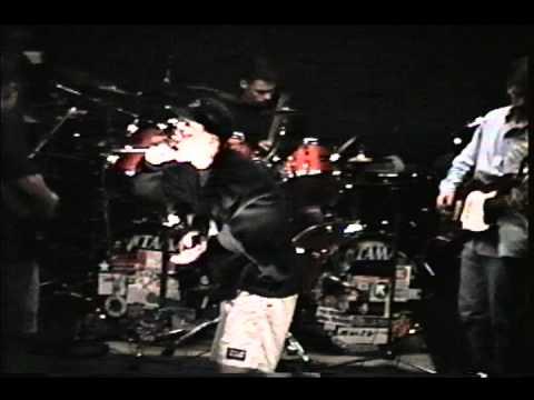 Kingpin Framingham, MA  3/23/1991
