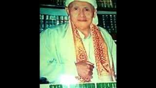 Romo K.H. Misbahul Munir | Juragan Bewok
