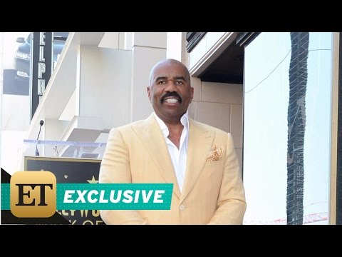 Download Youtube: EXCLUSIVE: Steve Harvey Speaks Out on Controversial Staff Memo: 'I Don't Apologize About the Lett…