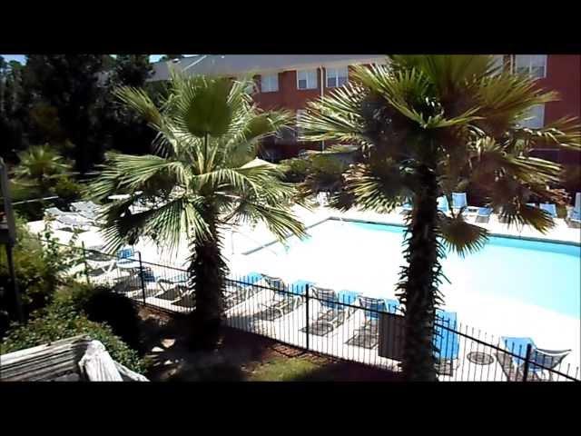The Renaissance Statesboro video tour cover