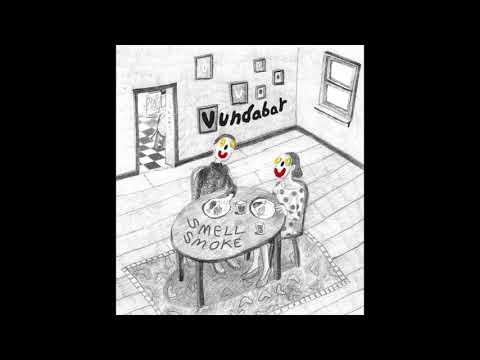 Vundabar - Hold A Light (Official Audio)