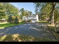 Real Estate Video Tour | 79 Wisconsin Ave Congers, NY 10920 | Rockland County, NY