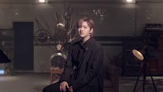 [SHINWONHO] 'Trust Me' Teaser