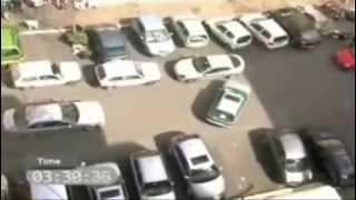 Слепаков Семён курица клип(, 2013-06-18T06:27:25.000Z)