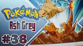 ¿Qué pasaria si Ash gana la Liga Pokémon? | ESPECIAL Pokémon Ash Gray