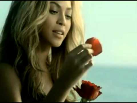 beyonce - broken'hearted girl (catalyst remix)