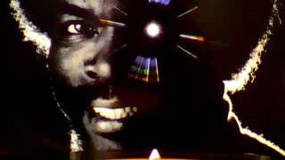 JON LUCIEN - World Of Joy