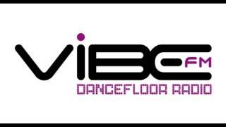 Ciprian Iordache VIBE FM - 28.05.2014