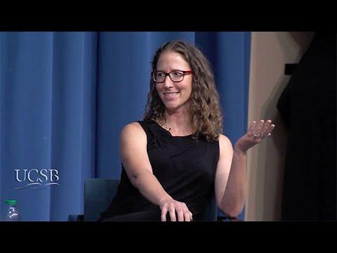 Kelly Ferguson Director Los Angeles Cleantech Incubator