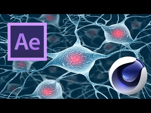 how to use ripple delete in premiere pro