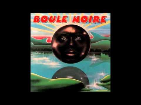 Boule Noire - La balance qui balance bedava zil sesi indir