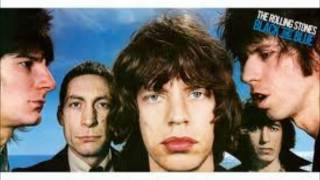 Watch Rolling Stones Melody video