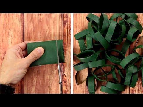 25-ideen,-die-dich-in-weihnachtliche-stimmung-versetzen