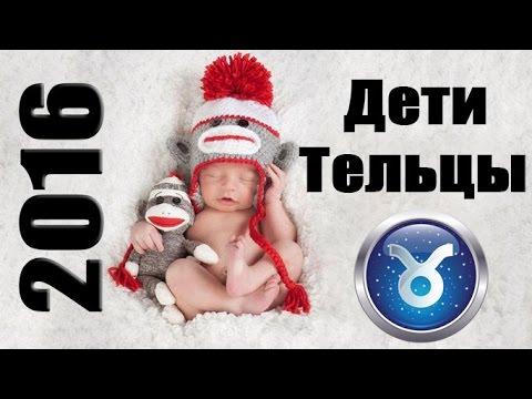 Владимир Этуш. Жизнь и творчество