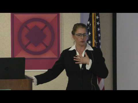 How The Post Office  Created America BSI 2017