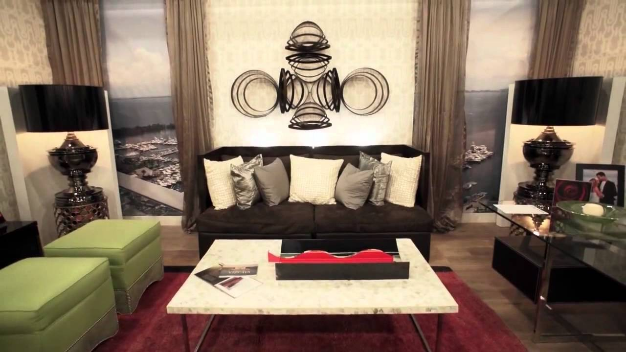 the home design and remodeling show miami spring 2014 - youtube