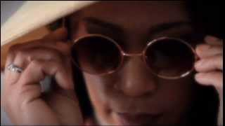 Hot Docs Trailers 2013: THE LIFE AND CRIMES OF DORIS PAYNE
