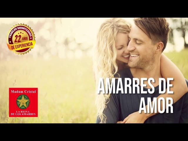 Amarres de amor en Cuenca,  limpias energéticas de casas, carros y fincas