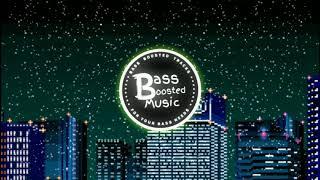Marshmello feat. Bastille - Happier (Jaydon Lewis &amp Reece Taylor Remix)
