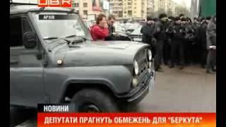 видео Полтавщина: ОВК передала протоколи до ЦВК