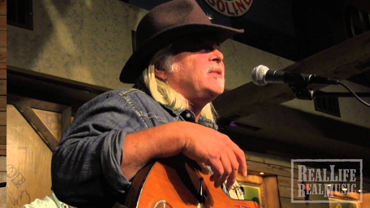 hal ketchum the saddle youtube hal ketchum the saddle