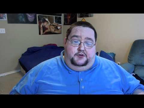 Youtube Videos ILLEGAL? Bill s.978 the Ten Strikes Law