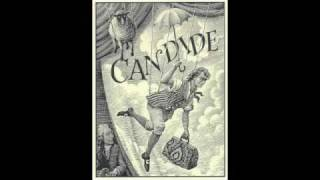 Voltaire's 'Candide' Summarized and Explained, with Will Durant