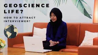 Gambar cover ENGLISH ONLINE INTERVIEW EXAMPLE | #PMDK2019UniversitasPertamina