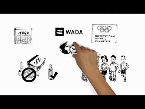 Die kuriosesten Doping-Fälle