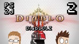 DiabLOLZ Ep 2