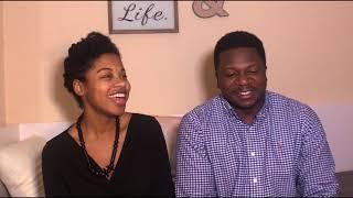 Marital Myths Premarital Counseling Missed - #HonestTruth