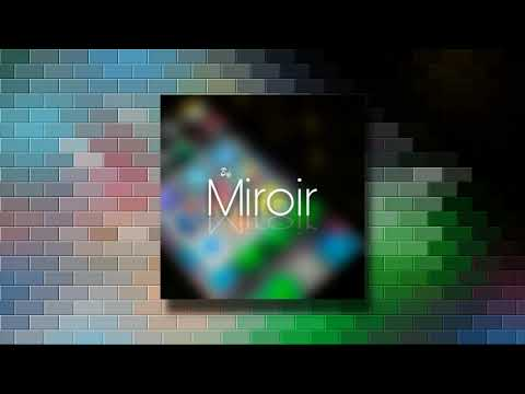 Bafy - Miroir (Prod By ELEVATED)