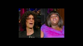 Rant: Gabourey Sidibe is overweight and I hate Gawker.com