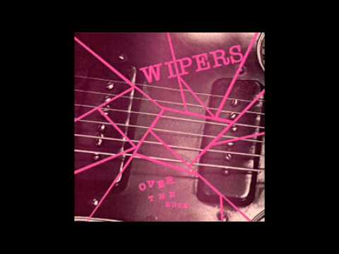 wipers-over-the-edge-evan-dewolf