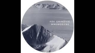 Pär Grindvik - Dawn [STHLMLTD040]