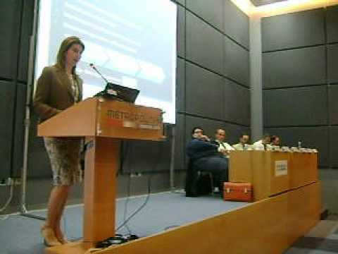 "Hellenic Shipping News Worldwide  conference ""Bunker Fuels in the Era of Clean Shipping""2012"