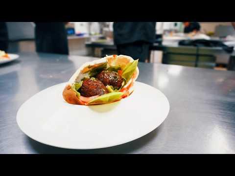 Laredo College South Child Development and Culinary Arts