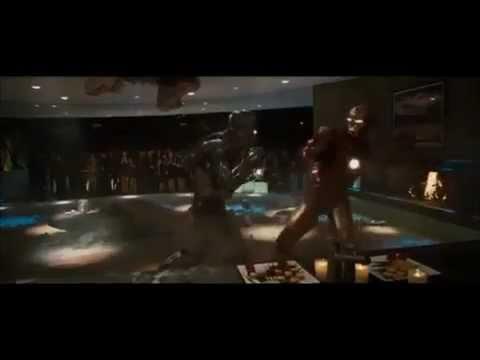 Iron Man Two 89