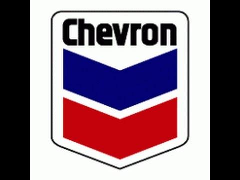 How to Make Chevron Logo With Adobe Illustrator, Tutorial Create Draw Chevron Logo