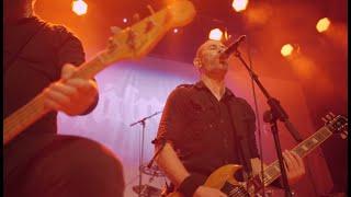 SKÁLMÖLD – Árás (live) | Napalm Records