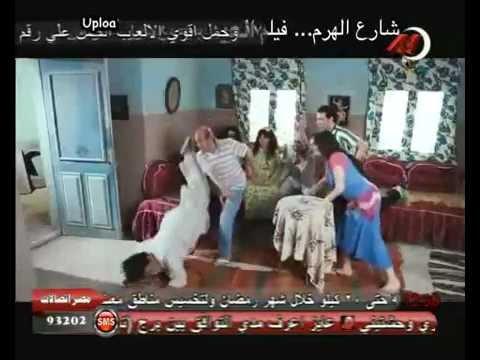 Tarek.Elsheikh.Meya.Meya.M2D.avi