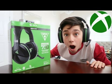 turtle beach headsets review. Black Bedroom Furniture Sets. Home Design Ideas