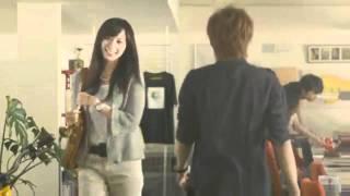 僕等がいた 映画予告-- (中国語字幕付き) 2012年3月4月に全国東宝系公...