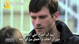 seni seviyorum انا احبك مترجمة  Kuzay & cemre