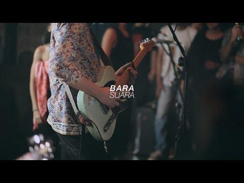 Download lagu baru Barasuara - Mengunci Ingatan (Live at 365 Eco Bar) di ZingLagu.Com