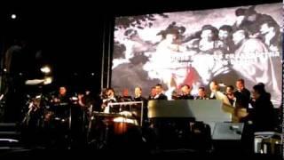In taberna quando sumus - Carmina Burana - en vivo