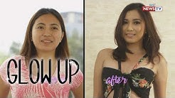 Glow Up: Ultimate makeover for a brokenhearted girl