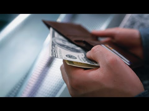 How to manage your personal finances during times of emergency