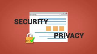 What is SSL/TLS Certificate? Your Guide to an SSL Certificate